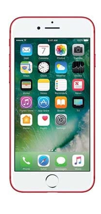 iPhone 7 red group - Copy (2)