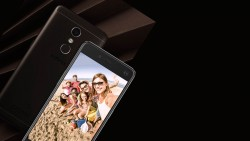 Infinix S2 Pro featured