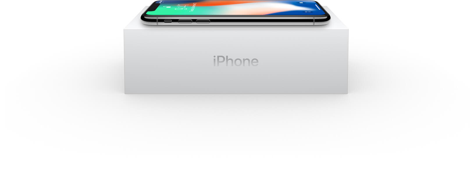 iphone x featured