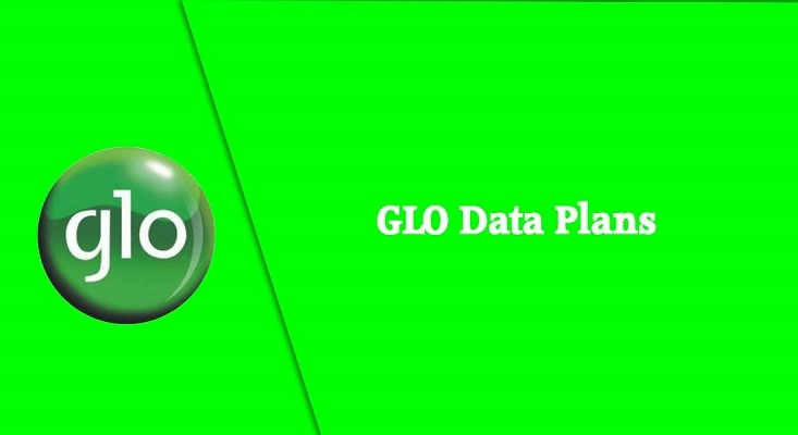 Globacom images - Glo data plans
