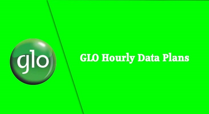 Globacom images - Glo hourly data plans