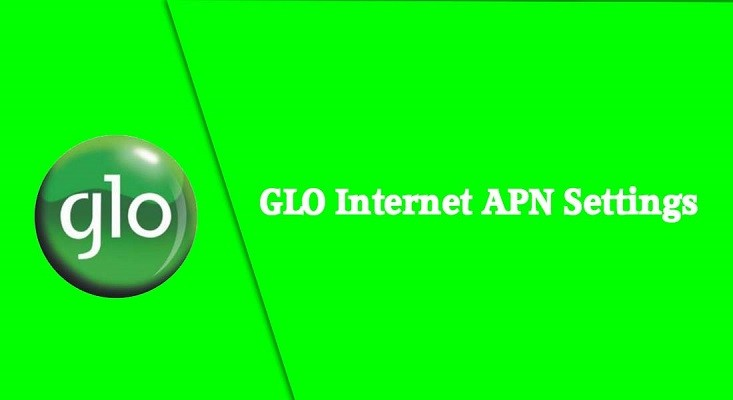 Globacom images - Glo internet apn settings