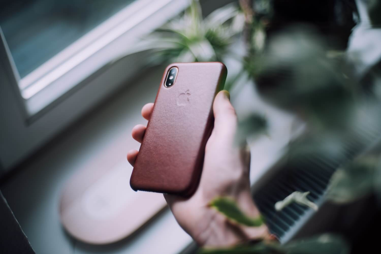 30 Best iPhone XR Cases