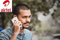 Airtel Night Plans