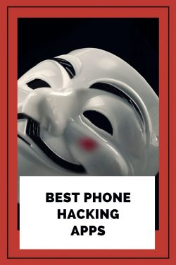 best phone hacking apps