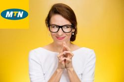 MTN-Awuf4u-migration-code-and-benefits