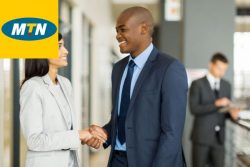 MTN Xtratalk benefits and codes