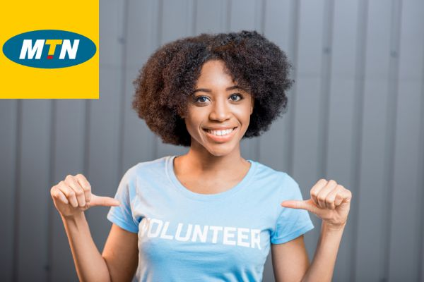 MTN cheapest call rates