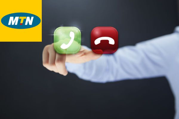 MTN migration codes for call and tariff plans